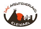 Spiel & Spaß im Abenteuerland Kleinarl, Salzburger Land